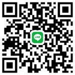 犬山LINEQRコード.jpeg